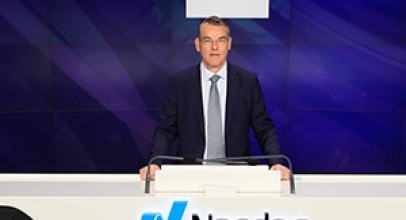 DNA Plc, Interview with Jukka Leinonen, CEO